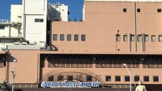 江戸川競艇へのアクセス方法【有料駐車場、バイク、駐輪場、電車、徒歩】